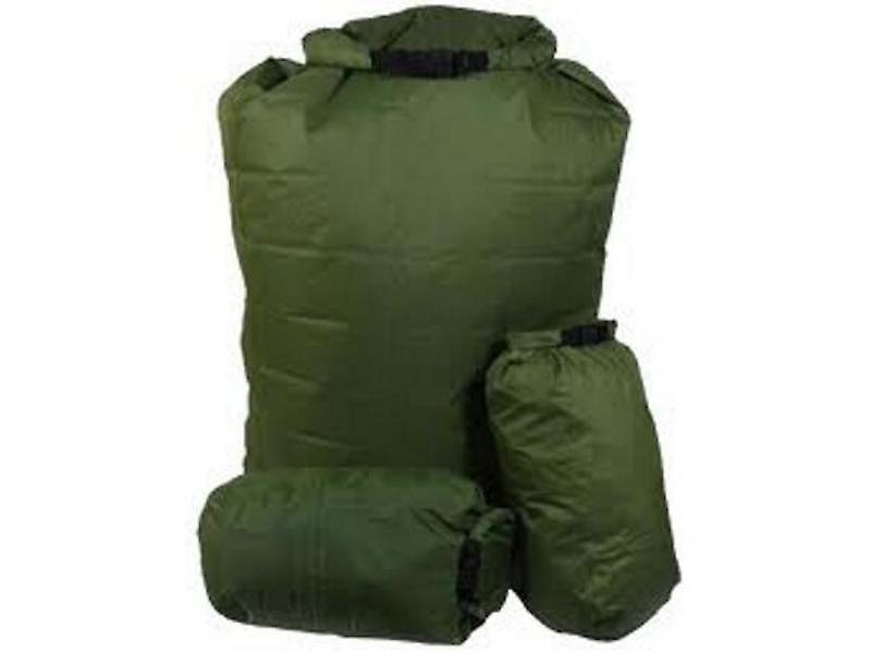 Exped waterdicht Bergen Liner 140 L + 26 L