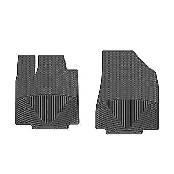 WeatherTech (W315) Floor Mat, Rubber