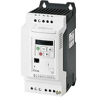 Eaton Frequency inverter DC1-349D5NB-A20N 4 kW 3-phase 480 V