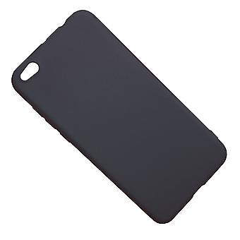 King shop Xiaomi MI 5c cell phone case black