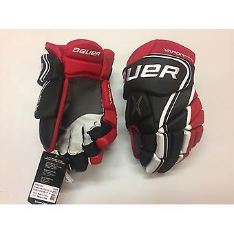 Junior de guantes Bauer S18 vapor x 800 MTO Lite