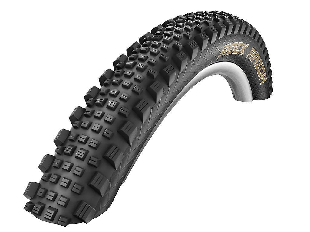 Vélo SCHWALBE de rasoir de roche pneus CFP     toutes les tailles