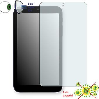 Alcatel OneTouch pixi 3 7.0 inch screen protector - Disagu ClearScreen protector