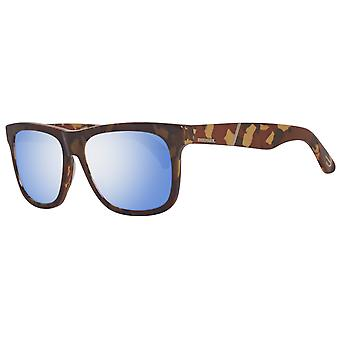 Diesel Sunglasses brown