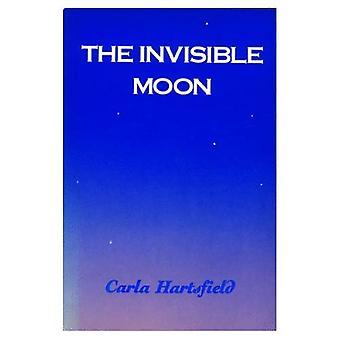 De Invisible Moon