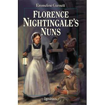 Florence Nightingale's Nuns