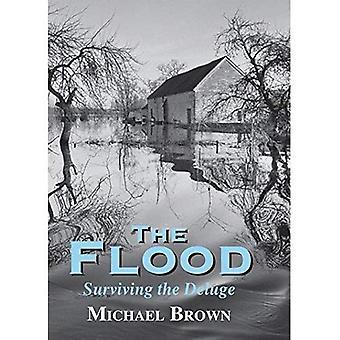 The Flood: Surviving the Deluge