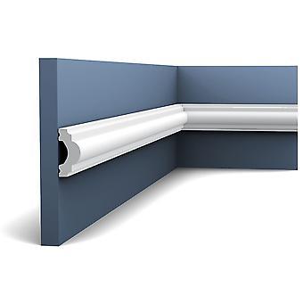 Panel moulding Orac Decor PX120