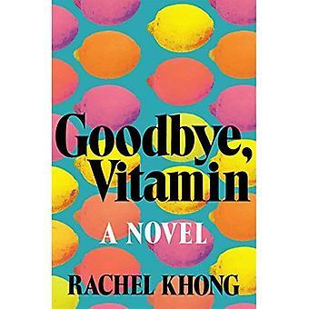 Adjö, Vitamin