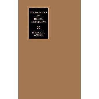 A dinâmica de adaptação humana por Symonds & Percival Mallon