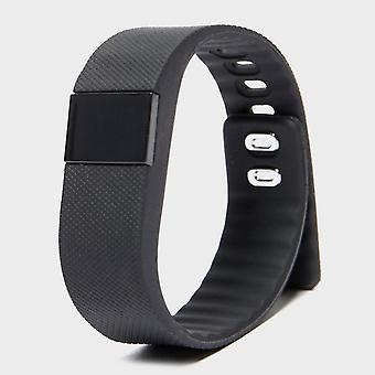 New Sprinter Bluetooth Bracelet Innova Fitness Tracker Black