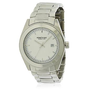 Kenneth Cole inox Mens Watch KC3715