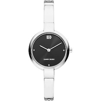 Danish Design Damen, Herrenuhr IV63Q1151