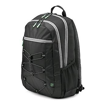Hp 1lu22aa active backpack backpack for notebooks up to 15.6