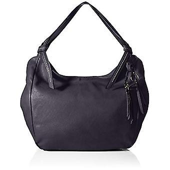 Gabor Elvira - Blue Women's Shoulder Bags (Blau) 41x33x13.5 cm (W x H L)