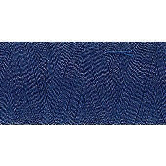 Metrosene 100% Core Spun Polyester 50wt 165yd-Royal Blue 9161-1303