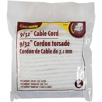 Cable Cord 9 32