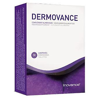 Inovance Dermovance 30 Comp. (Dietetics and nutrition , Supplements , Body , Hair)