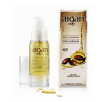 Diet Esthetic Aragan Oil 30ml