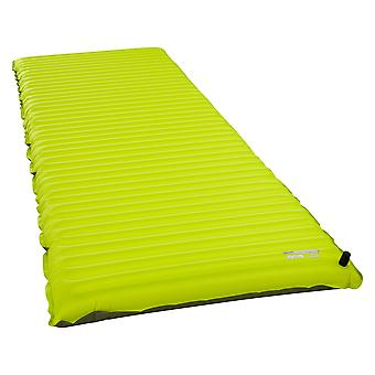 Thermarest NeoAir Trekker Matratze Lime Punch (groß)
