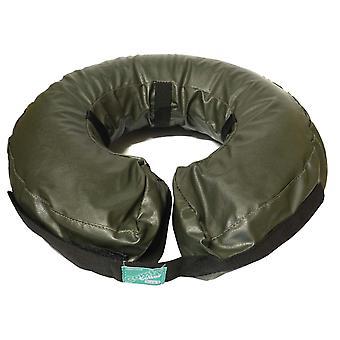 Comfy krave størrelse 3
