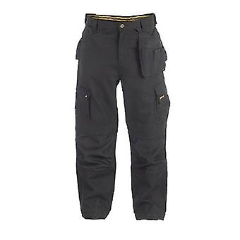 Caterpillar C172 Mens marchio pantalone 32