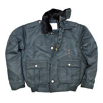 New Original Style NY Security Police NYPD Jacket