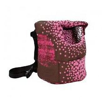 Yagu Dots Backpack (Dogs , Transport & Travel , Carriers & Backpacks)