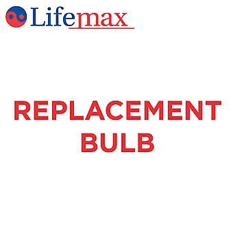 Replacement bulb for 1145 Lamp