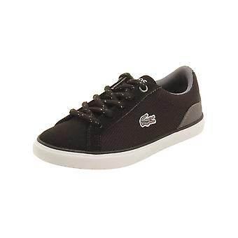 Lacoste Toddler Lerond 317 Sneaker