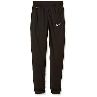 Nike libero 14 kids knit Pant black and white 588455-010
