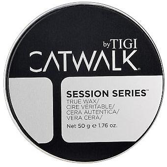 Catwalk Catwalk Session Series True Wax (Hair care , Styling products)