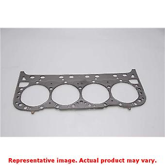 Cometic Head Gasket C5645-040 4.040in Fits:BUICK 1994 - 1995 ROADMASTER BASE V8