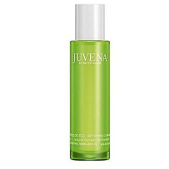 Juvena Juvena Phyto De-Tox Detoxifying Cleansing Oil 100Ml