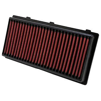 AEM 28-20175 DryFlow Air Filter