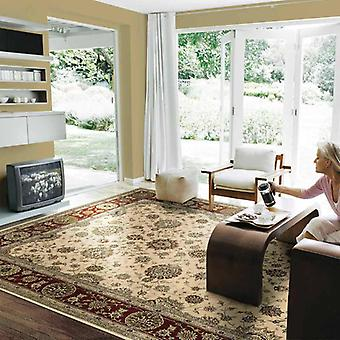 Rugs - Nourison 2000 - 2204 Ivory