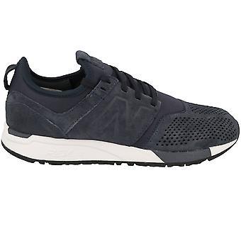 New Balance MRL247LN Universal alle Jahr Männer Schuhe