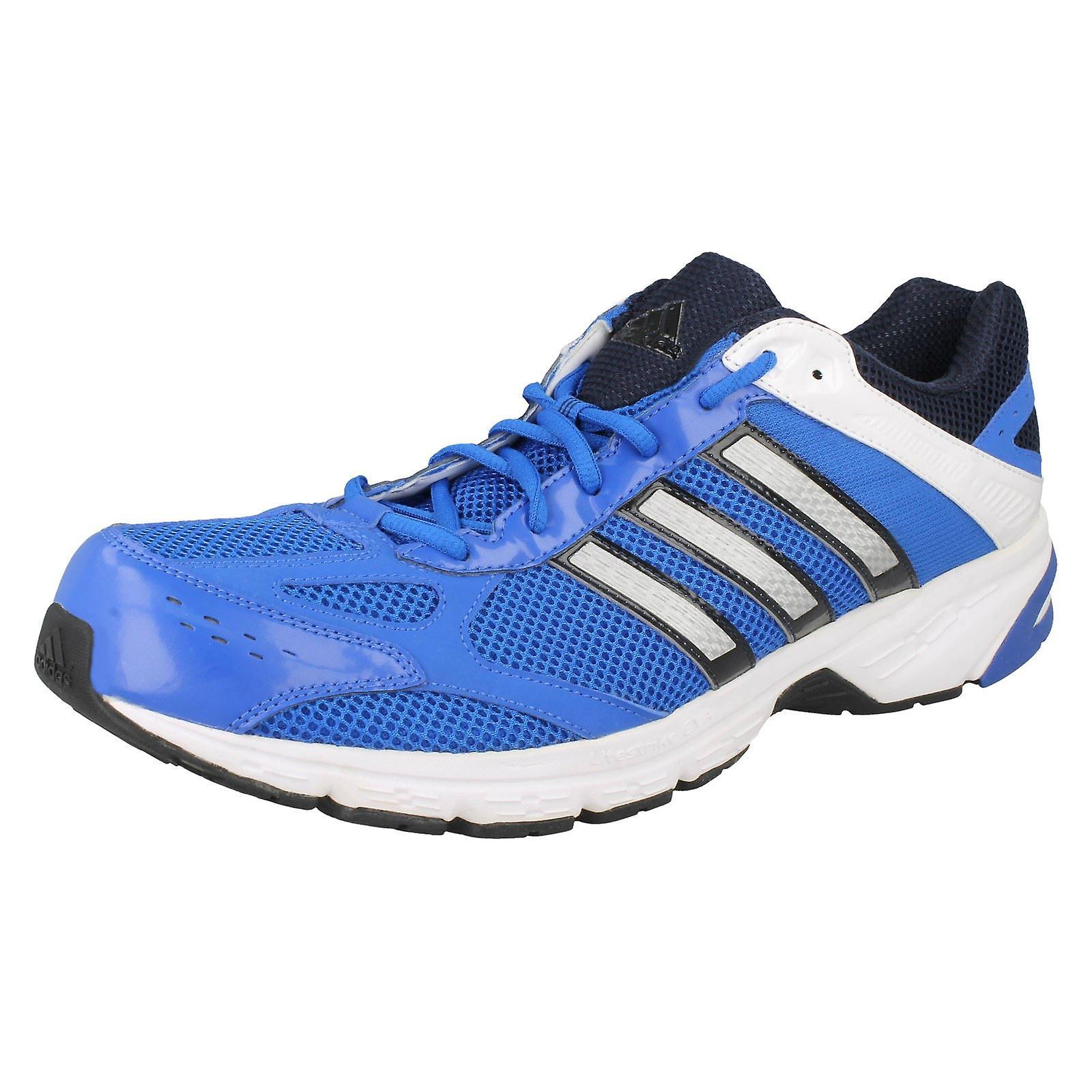 Uomo Adidas Running Duramo formatori 4m