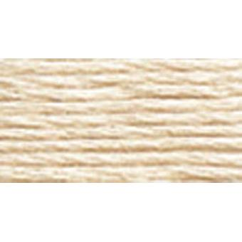 DMC 6-Strand Embroidery Cotton 100g Cone-Ecru