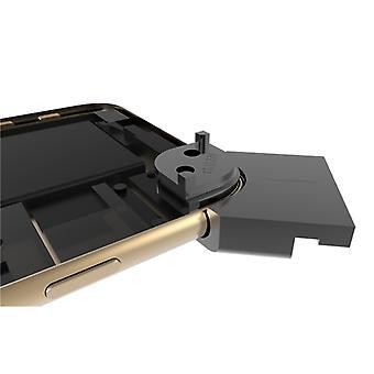 gTool iCorner for iPhone 6 G1227 - iPhone Frame Repair Tool
