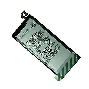 Genuine Samsung Galaxy A7 SM-A720/ J7 SM-J730 Battery