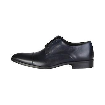 Gemaakt In Italië schoenen Casual Made In Italy - Marcel 0000037483_0