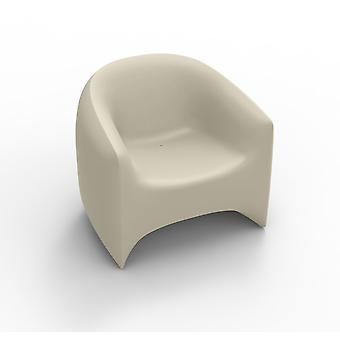 Vondom Stefano Blow Armchair (Furniture , Outdoors , Chairs)