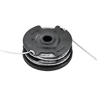 Bosch Home and Garden F016800351 Replacement spool Suitable for: Bosch ART 30-36 LI, Bosch ART 24, Bosch ART 27, Bosch ART 30