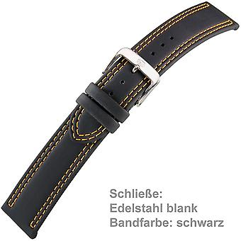 Mænd watch band 20 mm