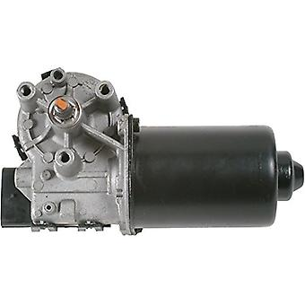 Cardone 43-4521 Remanufactured Import Wiper Motor