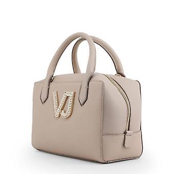 Versace Jeans handbags of hand Versace Jeans - E1Vrbbc3_70034