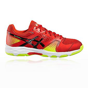 Asics Gel-Domain 4 Indoor Court Shoes