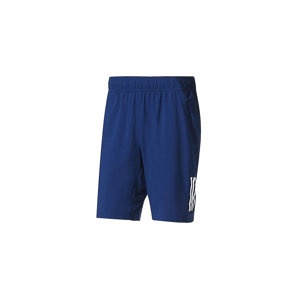 Tennis Adidas Club court BK0708 tous les pantalons de l'année
