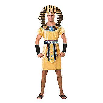 Pharao Kostüm